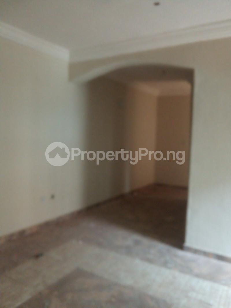 2 bedroom Flat / Apartment for rent Open University, Trans Ekulu Enugu Enugu - 13