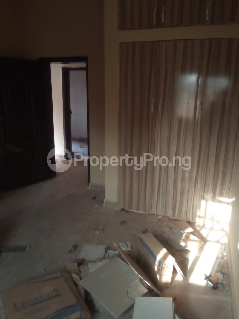 2 bedroom Flat / Apartment for rent Open University, Trans Ekulu Enugu Enugu - 5