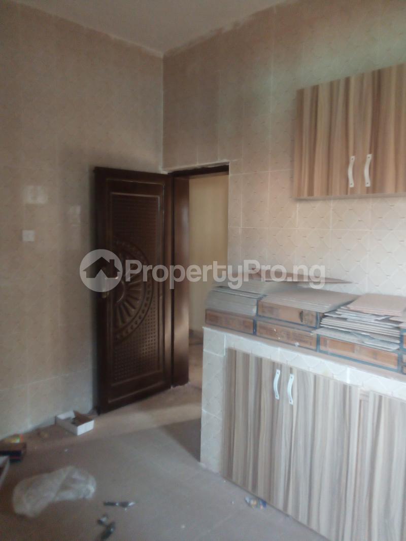 2 bedroom Flat / Apartment for rent Open University, Trans Ekulu Enugu Enugu - 10
