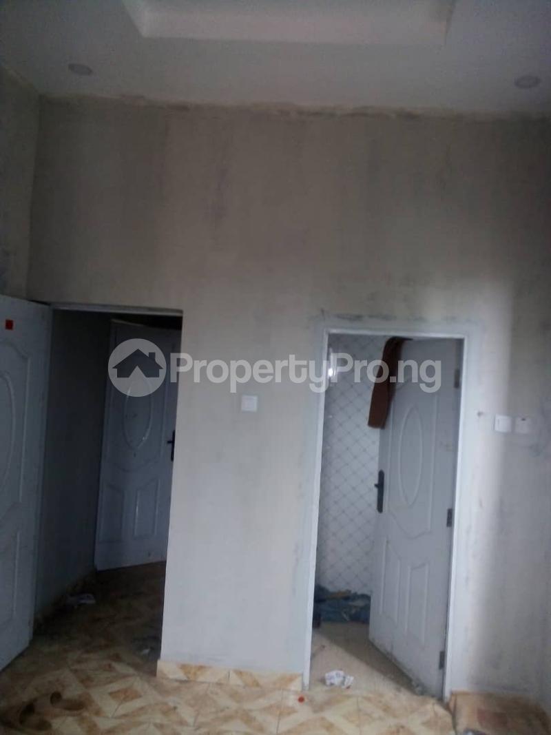 2 bedroom Blocks of Flats for rent   Ipaja Lagos - 1