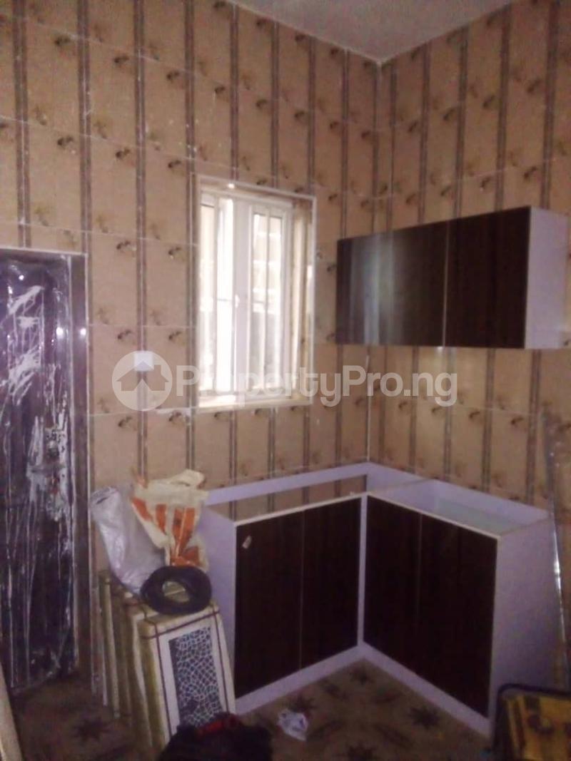 2 bedroom Blocks of Flats for rent   Ipaja Lagos - 4