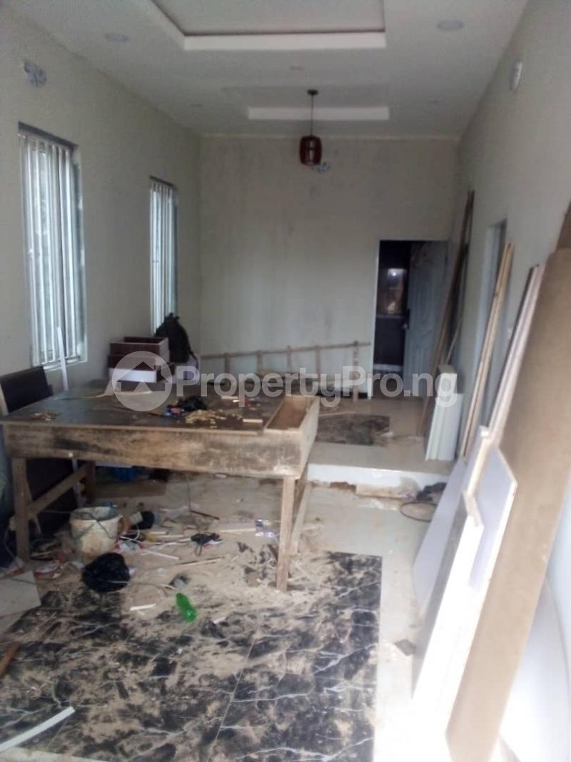 2 bedroom Blocks of Flats for rent   Ipaja Lagos - 5