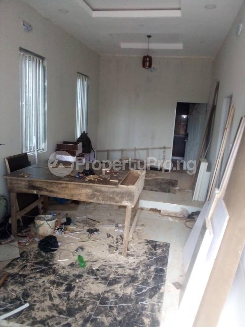 2 bedroom Blocks of Flats for rent   Ipaja Lagos - 2