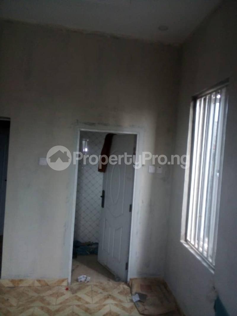 2 bedroom Blocks of Flats for rent   Ipaja Lagos - 3