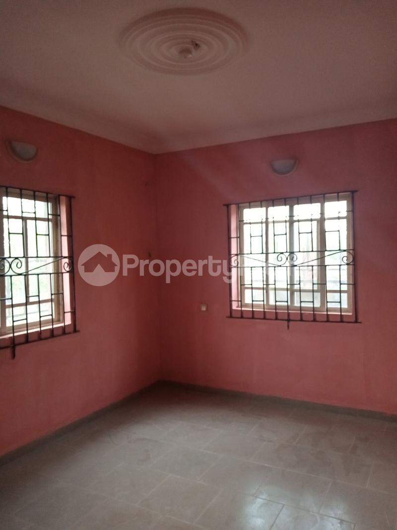 2 bedroom Flat / Apartment for rent magboro Magboro Obafemi Owode Ogun - 9