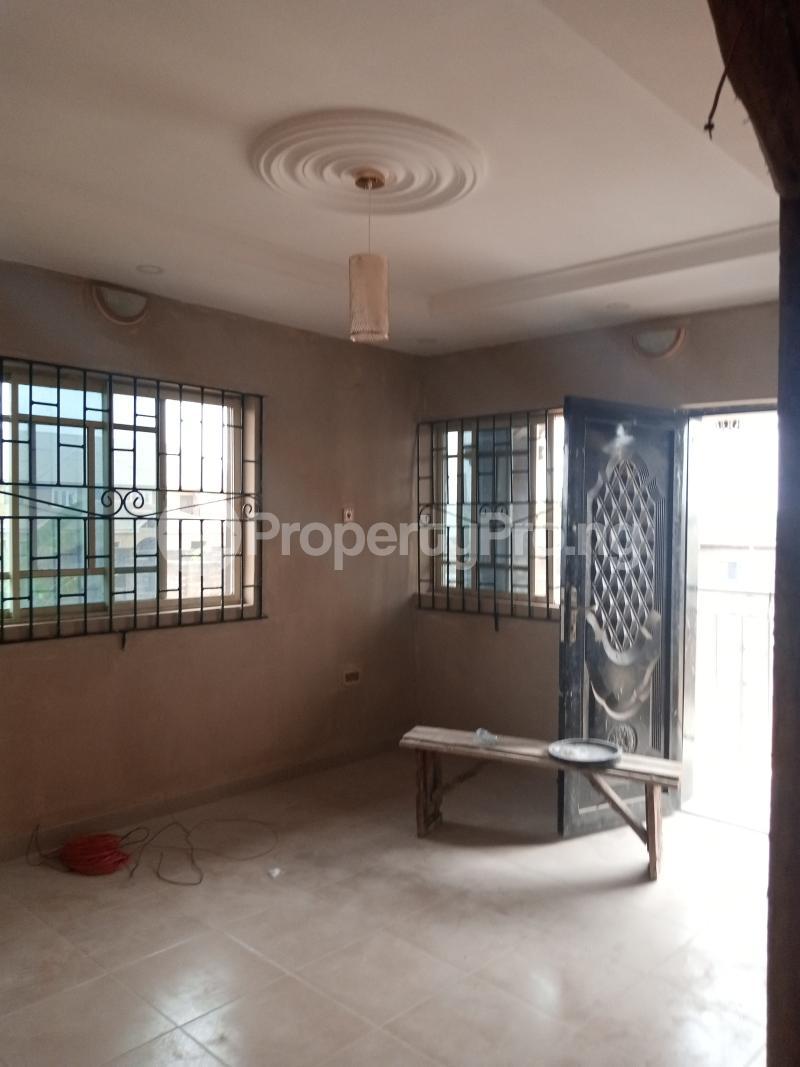2 bedroom Flat / Apartment for rent magboro Magboro Obafemi Owode Ogun - 12