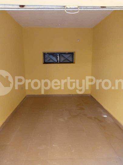 Shop in a Mall Commercial Property for sale UYO Uyo Akwa Ibom - 2