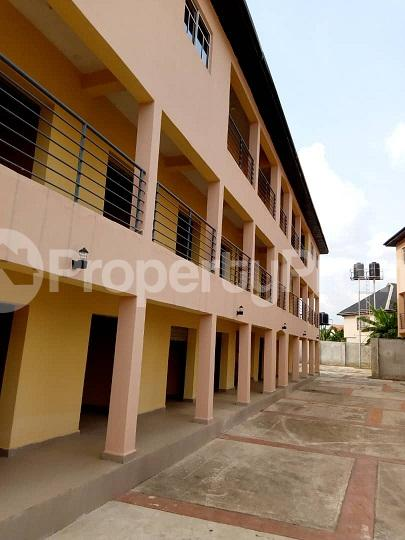 Shop in a Mall Commercial Property for sale UYO Uyo Akwa Ibom - 4