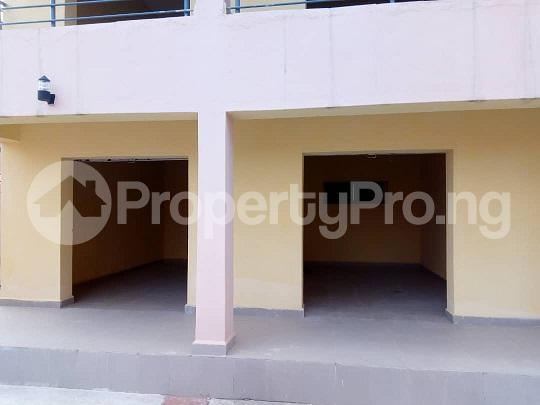 Shop in a Mall Commercial Property for sale UYO Uyo Akwa Ibom - 3