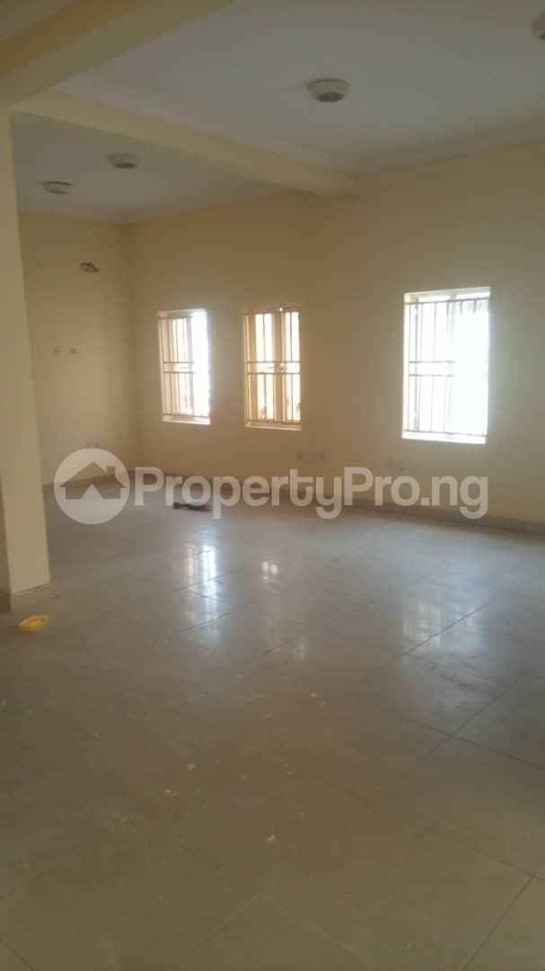 1 bedroom mini flat  Office Space Commercial Property for sale FREEDOM WAY  Lekki Phase 1 Lekki Lagos - 3