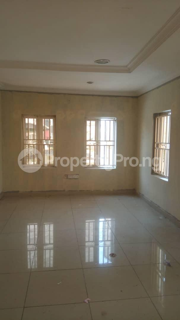 1 bedroom mini flat  Office Space Commercial Property for sale FREEDOM WAY  Lekki Phase 1 Lekki Lagos - 2