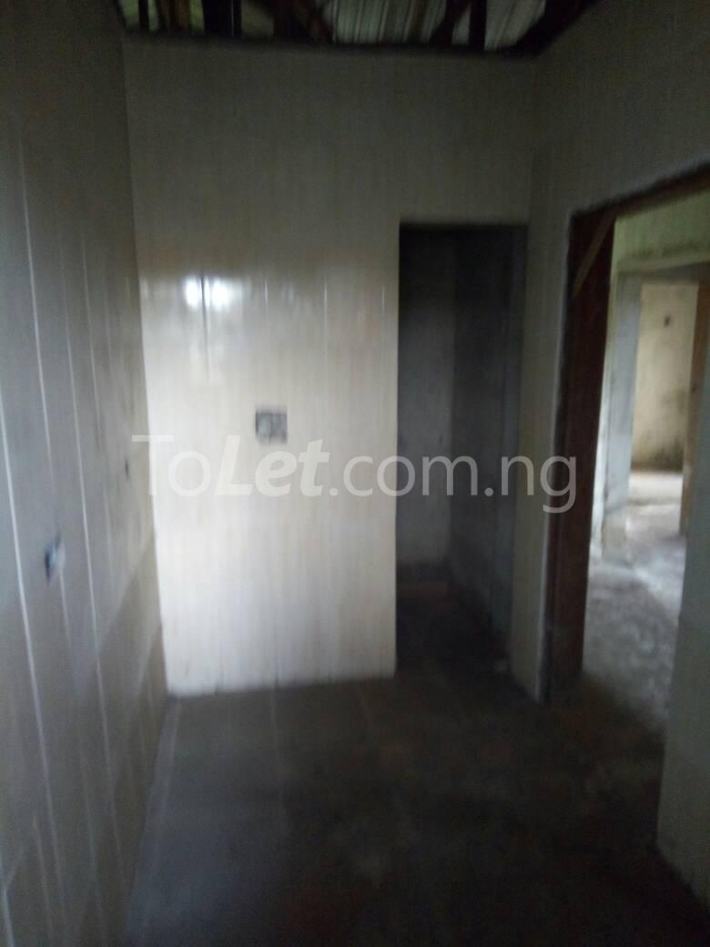 2 bedroom House for sale mobil road Ajah Lagos - 5