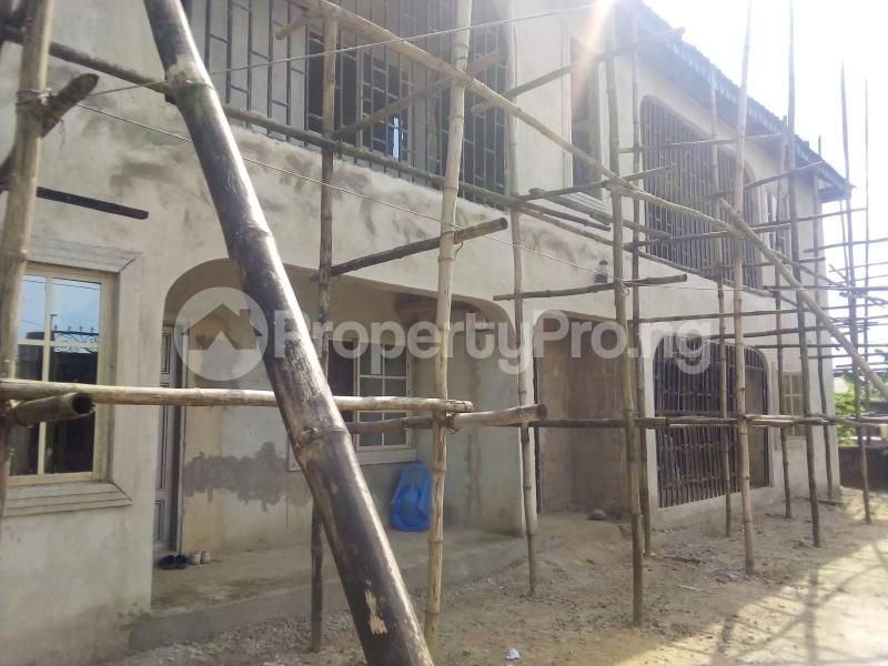 House for sale Ifa Atai Uyo Akwa Ibom - 0