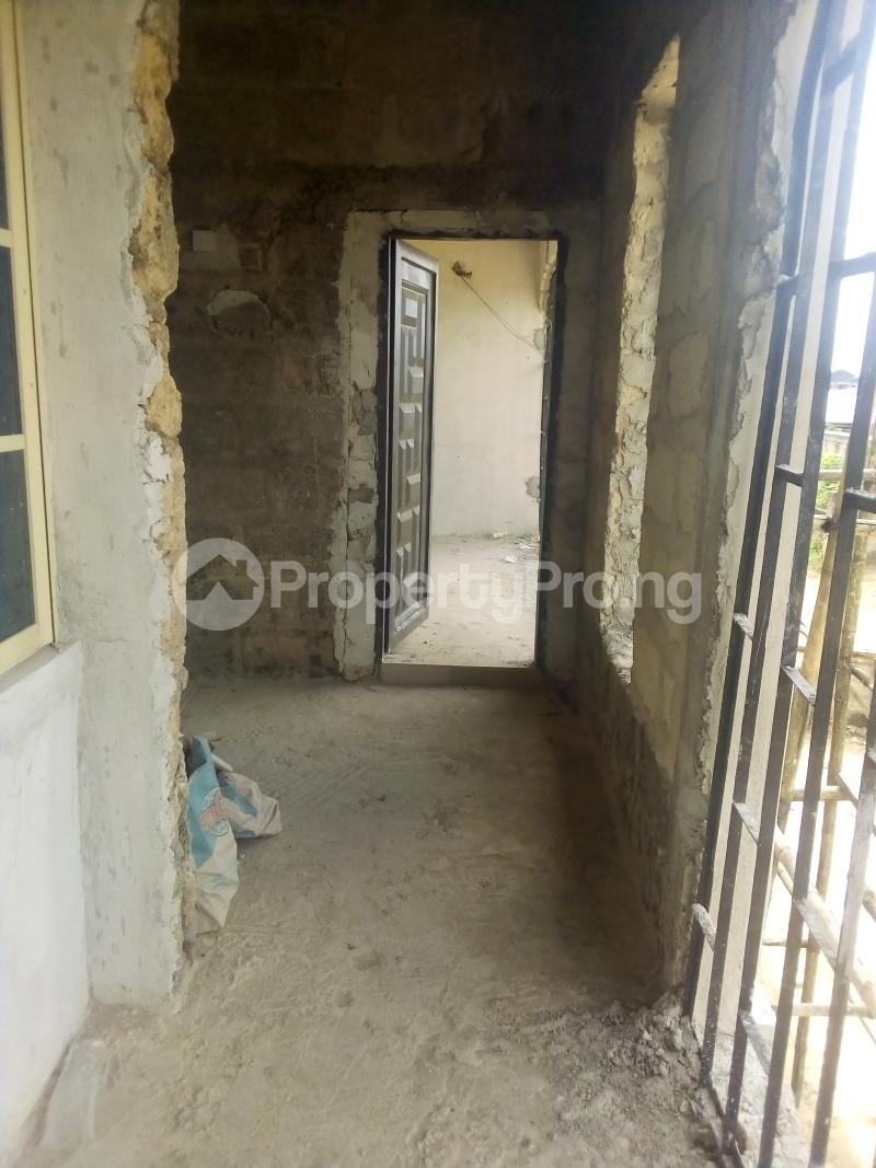 House for sale Ifa Atai Uyo Akwa Ibom - 2