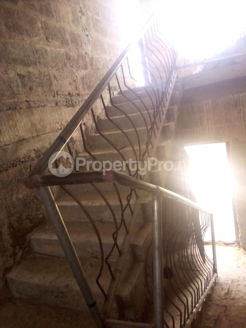 House for sale Ifa Atai Uyo Akwa Ibom - 3