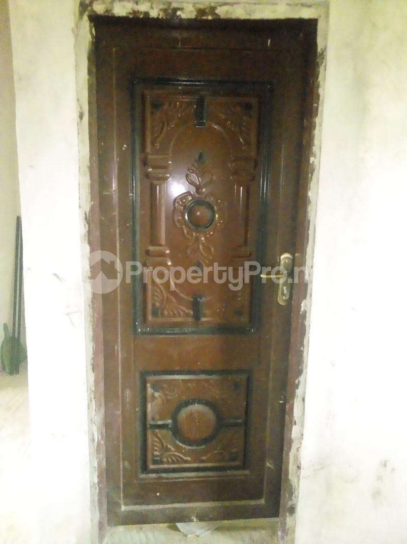 House for sale Ifa Atai Uyo Akwa Ibom - 6