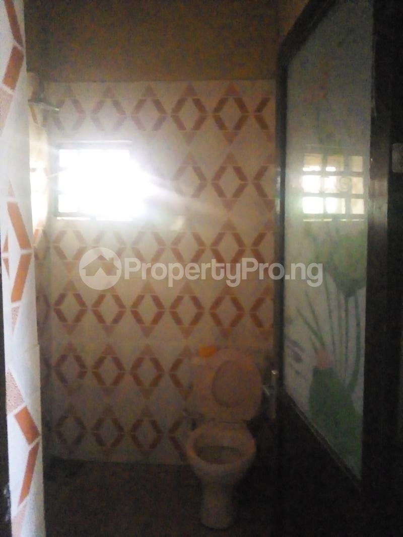 House for sale Ifa Atai Uyo Akwa Ibom - 5