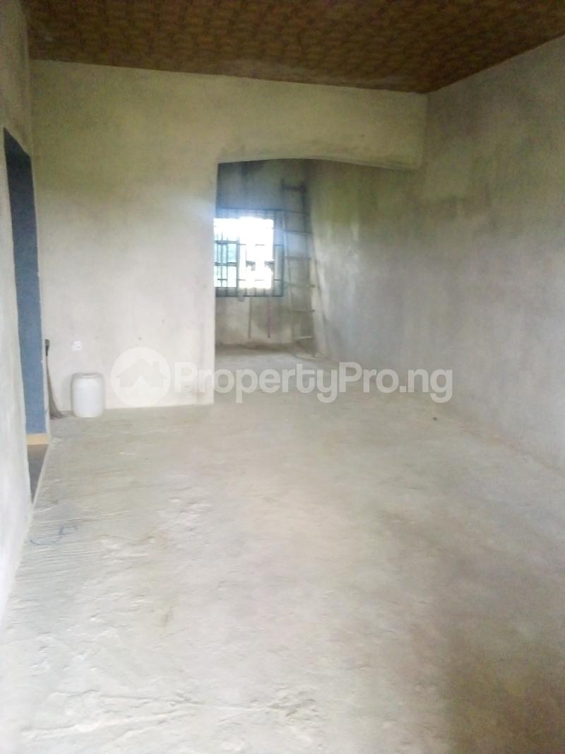 House for sale Ifa Atai Uyo Akwa Ibom - 1