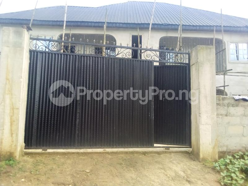 House for sale Ifa Atai Uyo Akwa Ibom - 7