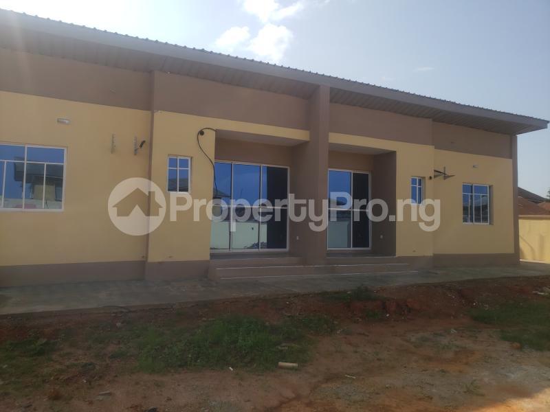 2 bedroom Flat / Apartment for rent Iperu Remo, Ogun State Ikenne Remo North Ogun - 2