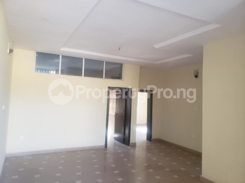 2 bedroom Flat / Apartment for rent Iperu Remo, Ogun State Ikenne Remo North Ogun - 4