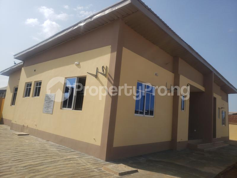 2 bedroom Flat / Apartment for rent Iperu Remo, Ogun State Ikenne Remo North Ogun - 0