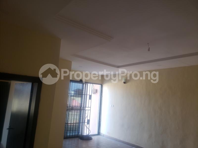 2 bedroom Flat / Apartment for rent Iperu Remo, Ogun State Ikenne Remo North Ogun - 9