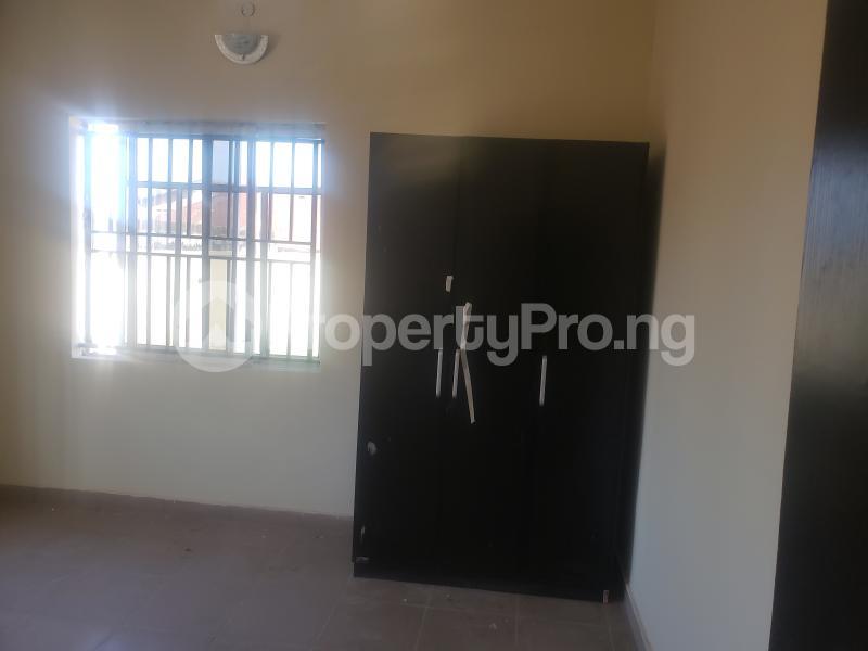 2 bedroom Flat / Apartment for rent Iperu Remo, Ogun State Ikenne Remo North Ogun - 10