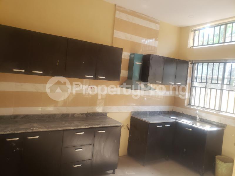 2 bedroom Flat / Apartment for rent Iperu Remo, Ogun State Ikenne Remo North Ogun - 14