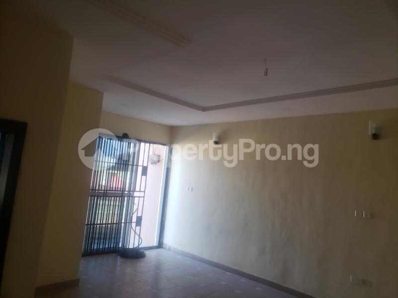 2 bedroom Flat / Apartment for rent Iperu Remo, Ogun State Ikenne Remo North Ogun - 8