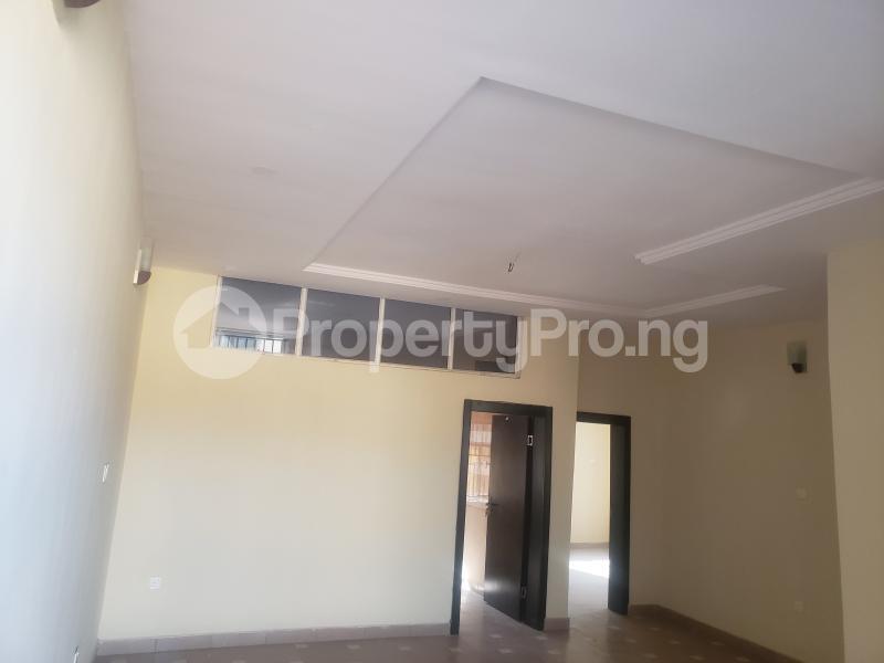 2 bedroom Flat / Apartment for rent Iperu Remo, Ogun State Ikenne Remo North Ogun - 5