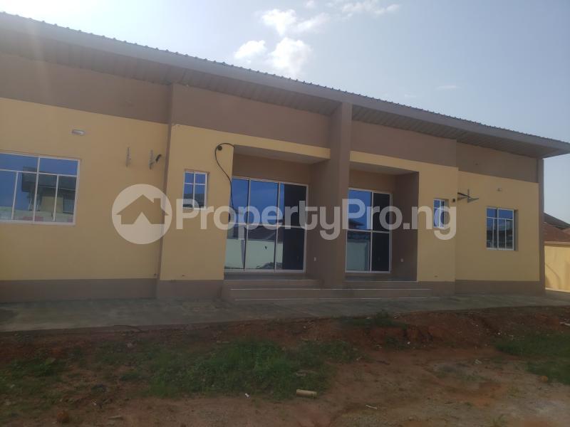 2 bedroom Flat / Apartment for rent Iperu Remo, Ogun State Ikenne Remo North Ogun - 1
