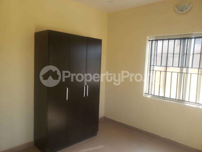 2 bedroom Flat / Apartment for rent Iperu Remo, Ogun State Ikenne Remo North Ogun - 16