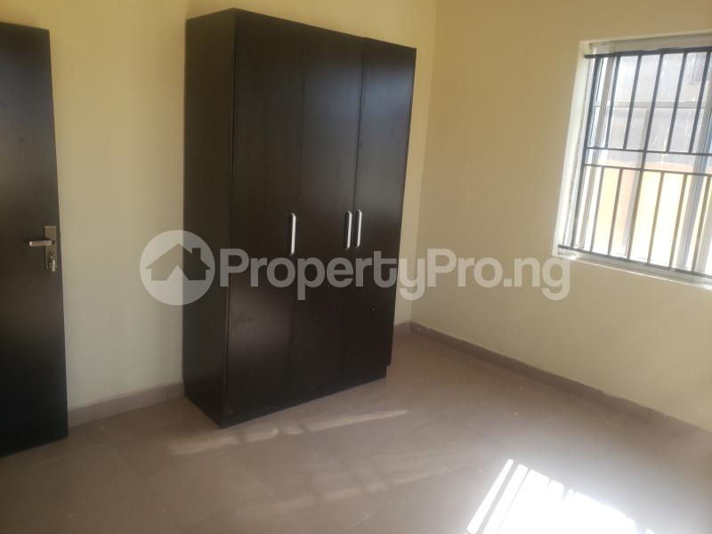 2 bedroom Flat / Apartment for rent Iperu Remo, Ogun State Ikenne Remo North Ogun - 17