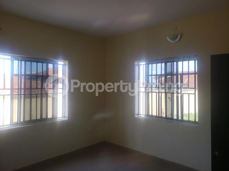 2 bedroom Flat / Apartment for rent Iperu Remo, Ogun State Ikenne Remo North Ogun - 11