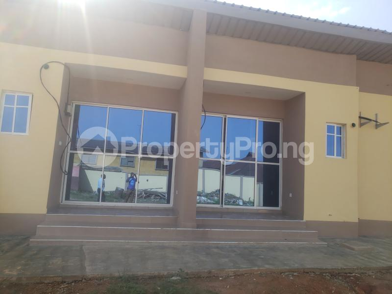 2 bedroom Flat / Apartment for rent Iperu Remo, Ogun State Ikenne Remo North Ogun - 3