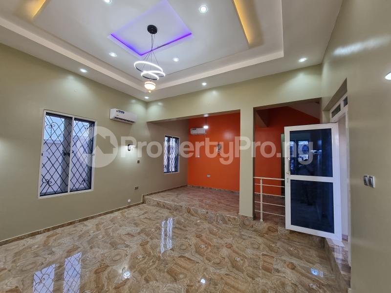3 bedroom Terraced Duplex for rent Gra Sagamu Sagamu Ogun - 10