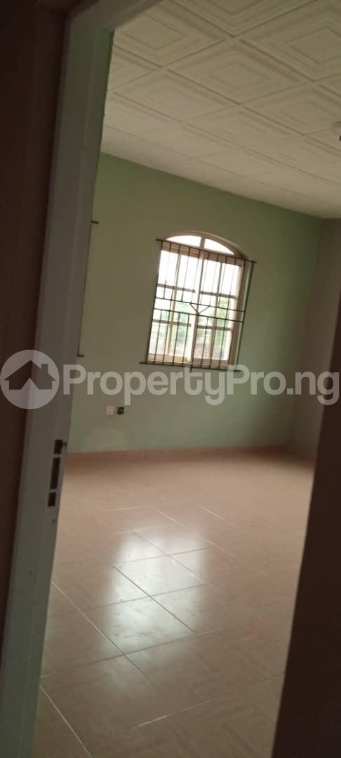 4 Bedroom House For Rent Area 8 Opic Agbara Estate Agbara Agbara Igbesa Ogun Pid 2dxvh Propertypro Ng