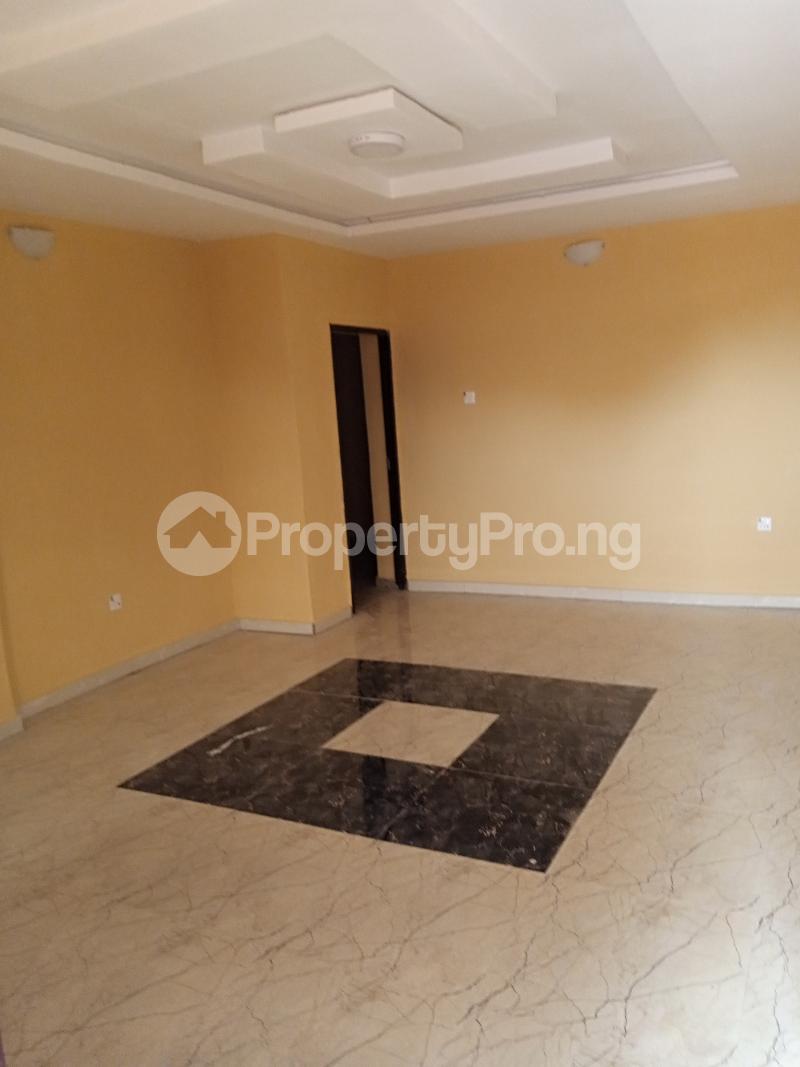 2 bedroom Terraced Bungalow House for rent No 20, Oluwakeyin Street Unity Ologuneru Ibadan north west Ibadan Oyo - 0