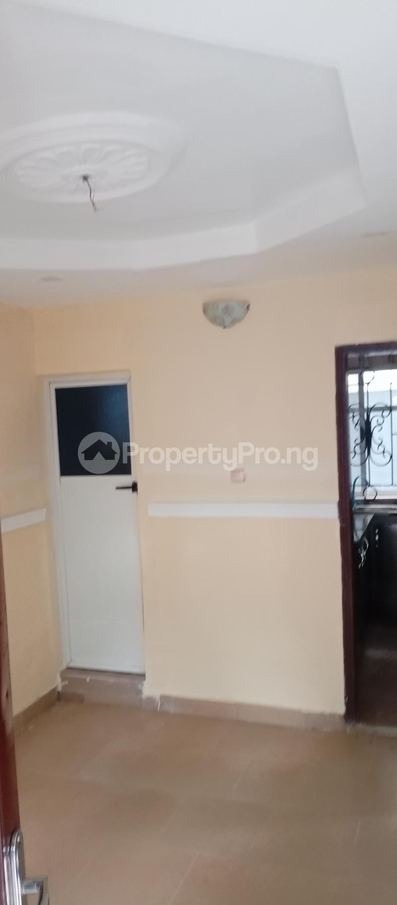 2 bedroom Blocks of Flats for rent Peace Estate Baruwa Ipaja Road Lagos Baruwa Ipaja Lagos - 6