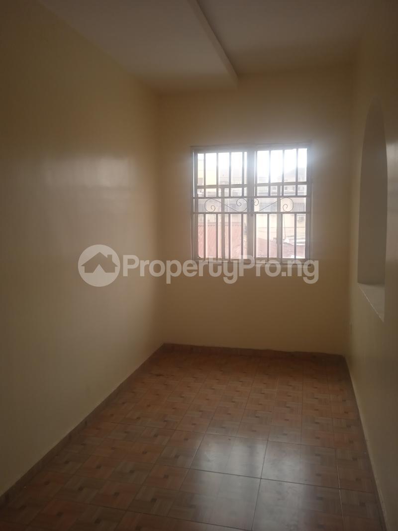 2 bedroom Flat / Apartment for rent Cole Street Lawanson Surulere Lagos - 6