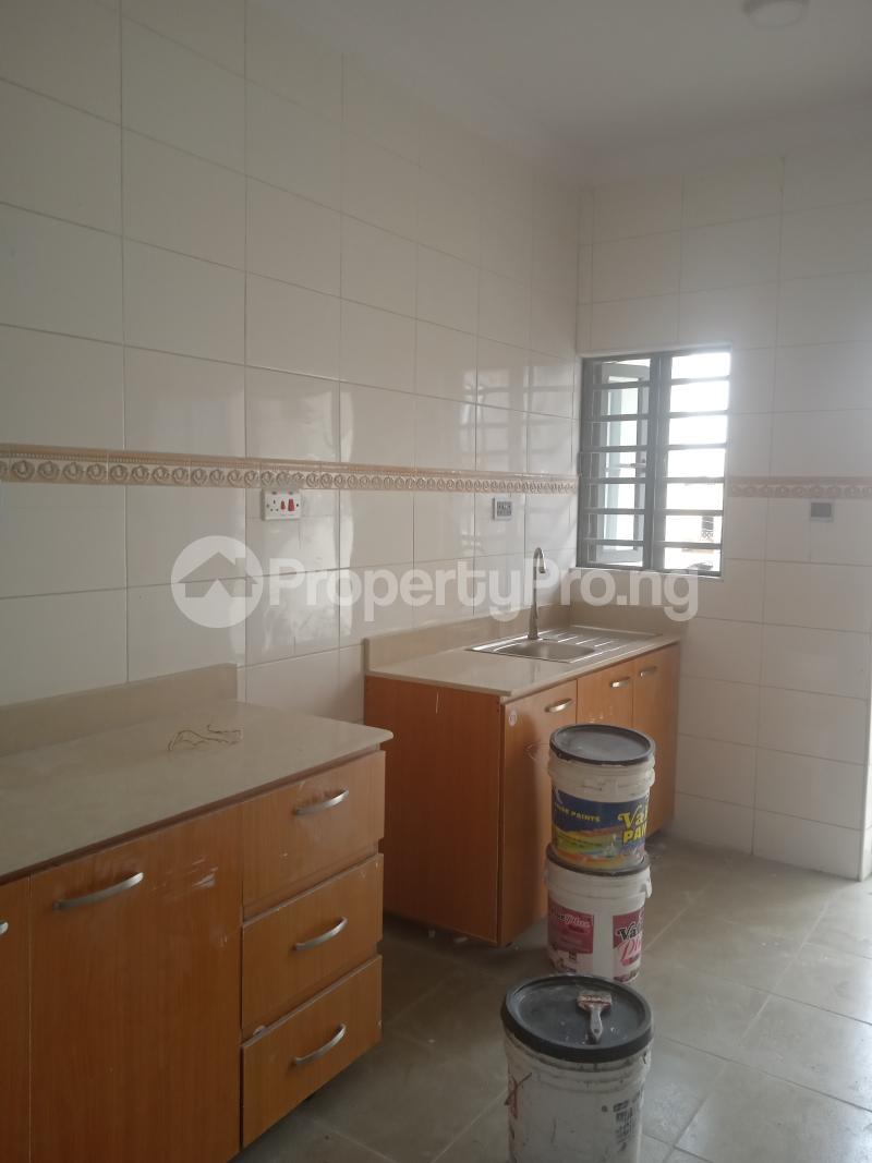 2 bedroom Flat / Apartment for rent Cole Street Lawanson Surulere Lagos - 0