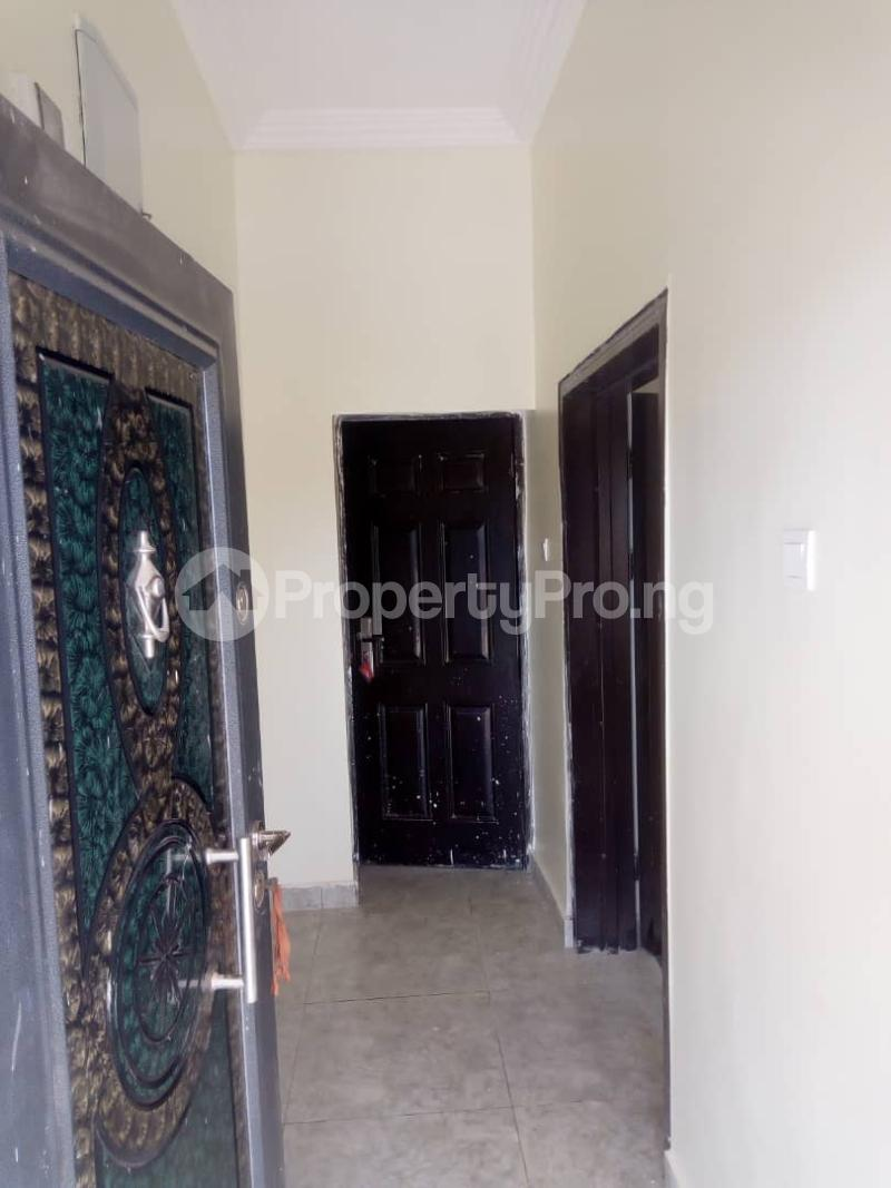 2 bedroom Flat / Apartment for rent Gaduwa Abuja - 1