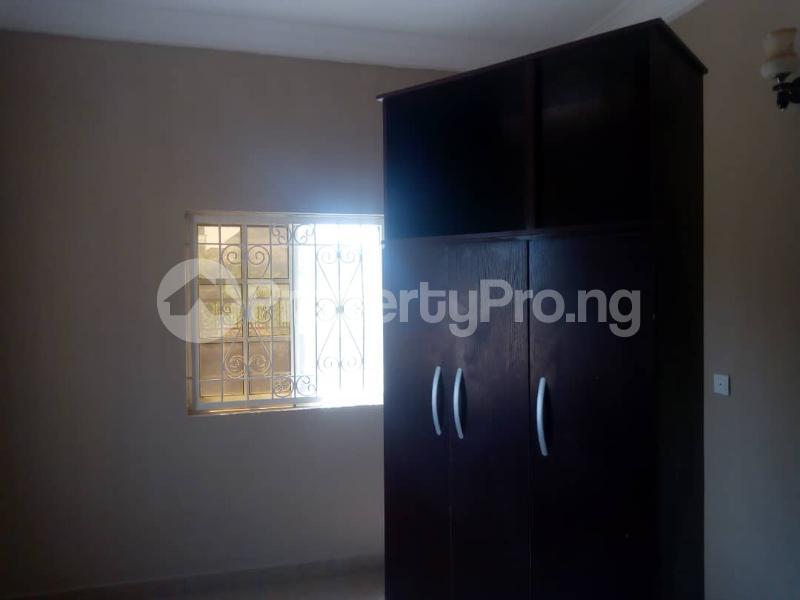 2 bedroom Flat / Apartment for rent Gaduwa Abuja - 7