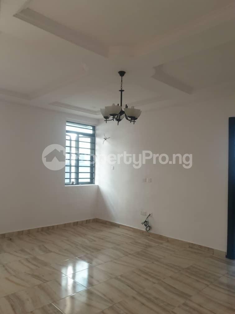 Flat / Apartment for rent Ilasan  Lekki Lagos - 7