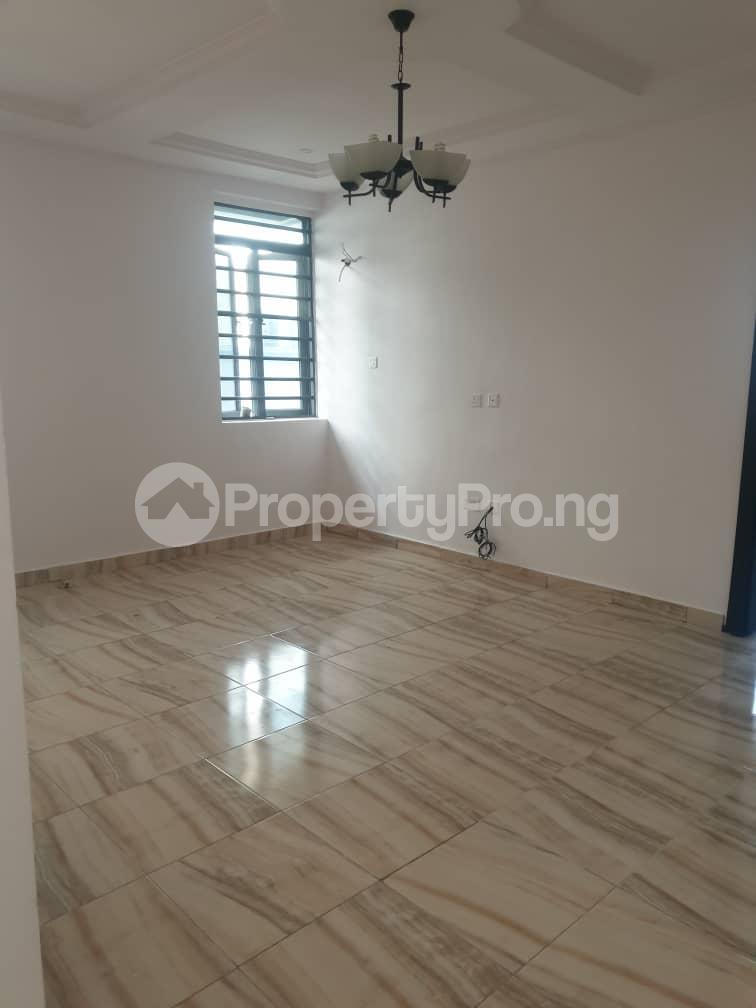 Flat / Apartment for rent Ilasan  Lekki Lagos - 13