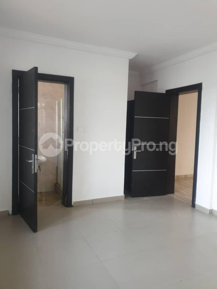 Flat / Apartment for rent Ilasan  Lekki Lagos - 10