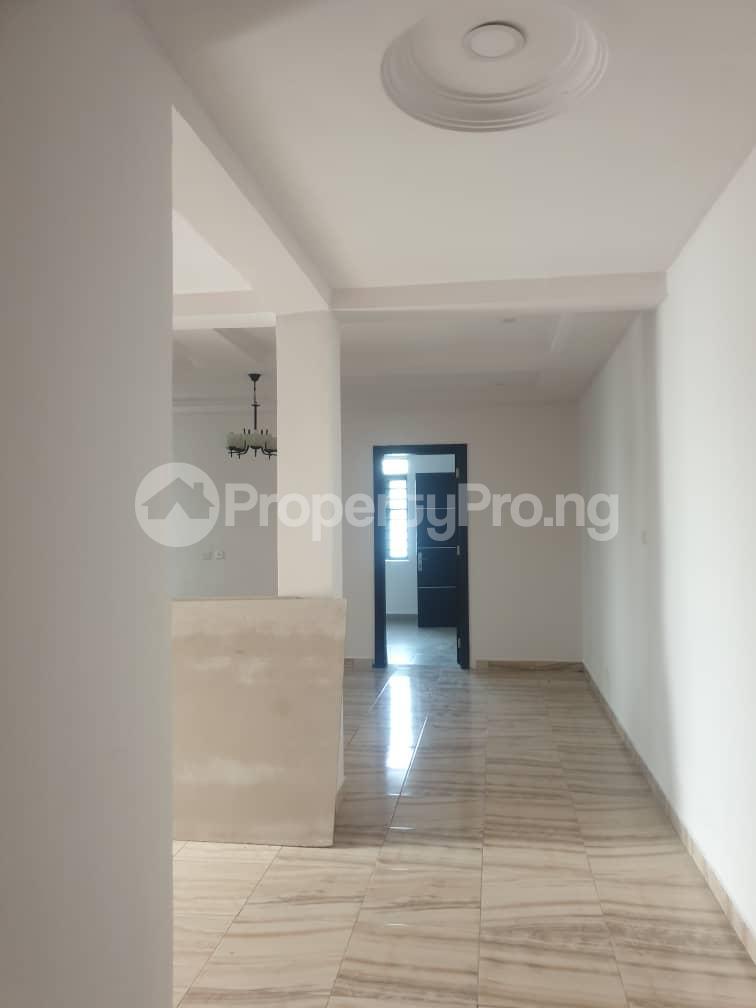 Flat / Apartment for rent Ilasan  Lekki Lagos - 3