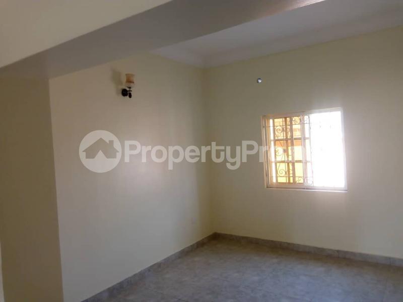 2 bedroom Flat / Apartment for rent Gaduwa Abuja - 10
