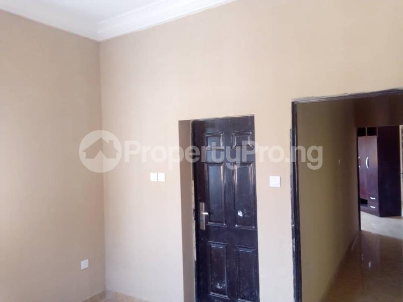 2 bedroom Flat / Apartment for rent Gaduwa Abuja - 5